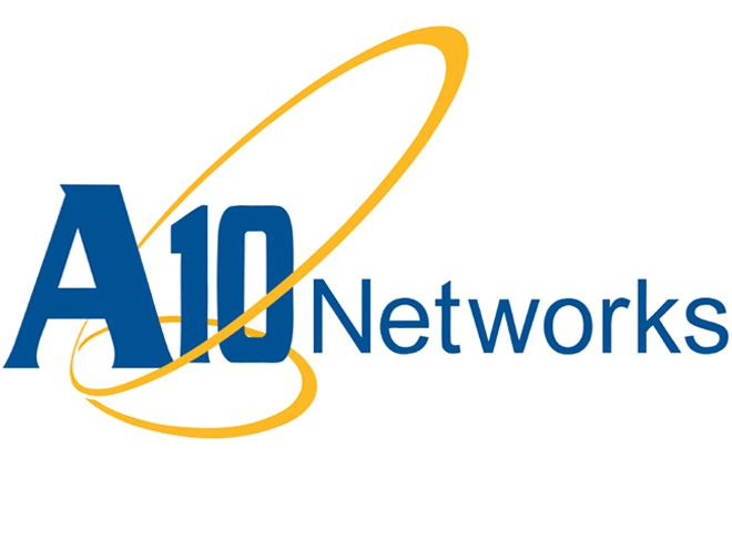 A10 Networks' Cloud Vision Becomes Live