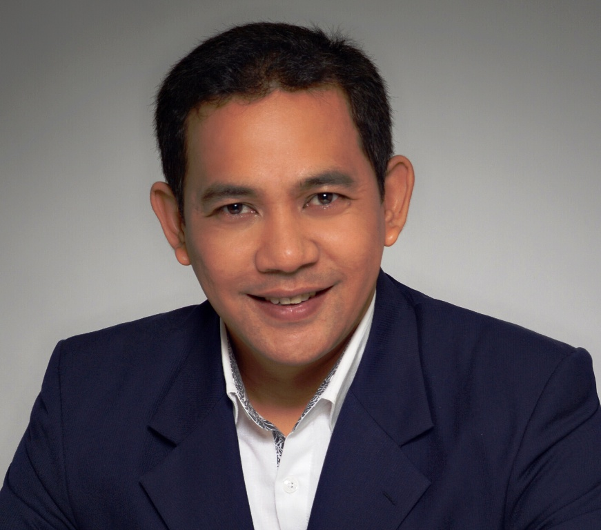 Digital Ad Network Startup – AppsDiscover Expands to Indonesia
