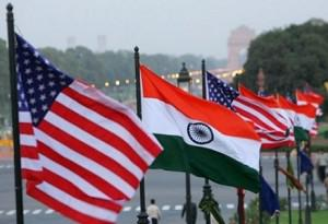 Important Trade Issues Between India and US Resolved