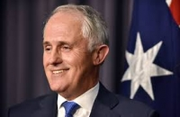 Trade Deal with India Unlikely: Australia PM