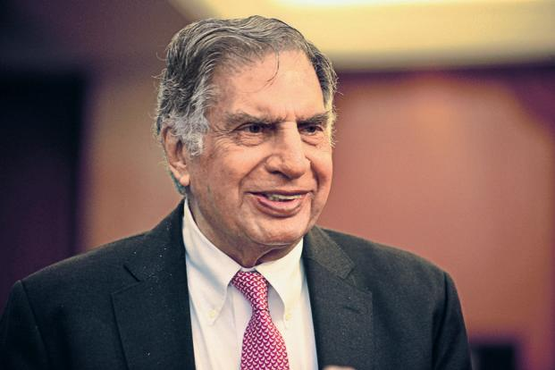 Bombay High Court Rejected Proceeding Against Ratan Tata and Top Management of Tata Sons