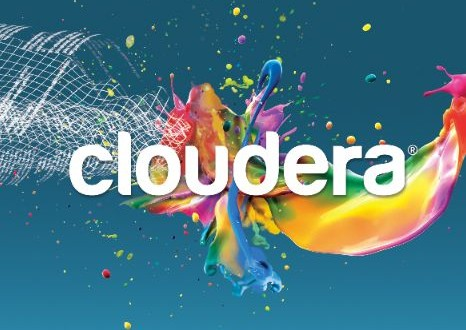 Cloudera E-Sessions 2017 Showcased Cutting Edge Machine Learning and Advanced Analytics