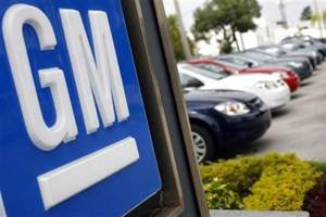 General Motors India to Withdraws Sales of Chevrolet Brand in Indian Market
