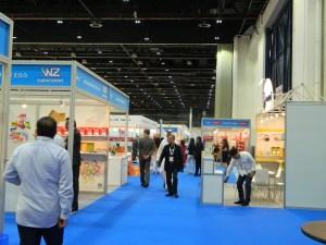 Paperworld Center East 2017 In Dubai Next Month