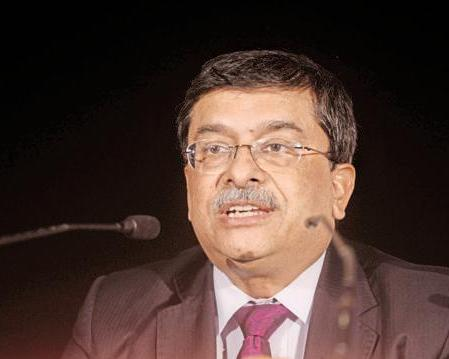 Ordinance on NPAs to Tackle Bad Loans Will be Crucial: RBI Official
