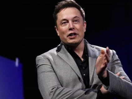 Why Tesla's Elon Musk Become Apprehensive on Entering India