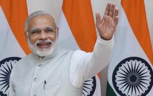 Modi and Trump to Discuss Terrorism and Economic Cooperation