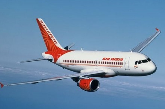 Air India to Recover from Debt by Selling Assets of Rs. 10,000 Cr