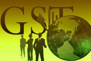 Scientific Goods Manufacturers Urged Reduction on GST