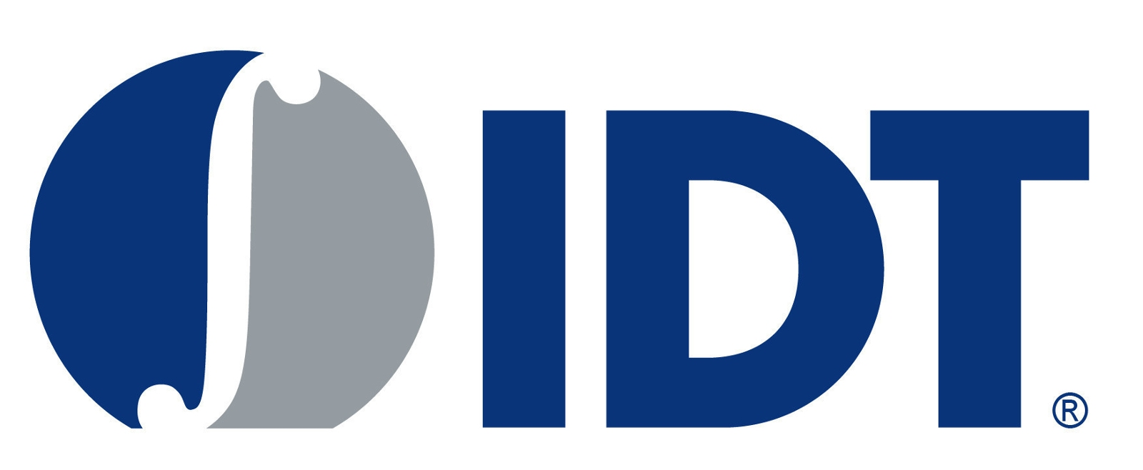 Advanced Sensor and Wireless Power Solutions to be Featured by IDT at Automotive Engineering Expo