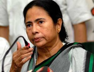 Bengal Govt to Set up Food Processing Unit in Haringhata at Rs 3 Crore