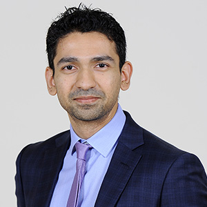 Dr Agarwal Raises 160 Cr Funding