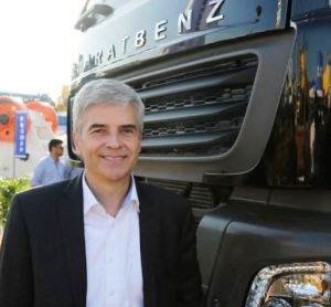 BharatBenz Reduced Pricing After GST