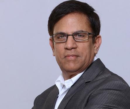 Saudi Arabia's Alfanar Enters Indian Renewable Energy Market with Suzlon