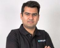 ShopClues Eyes to Register Growth Explosion with Refurbished and Unboxed Gadgets Segment