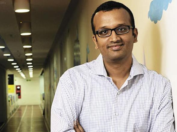 Flipkart Soon to Sell Grocery, Plans to tap 500 Million Consumers