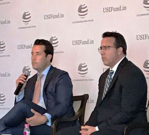 EB-5: Gateway of Opportunity for Indian Investors Seeking US Immigration
