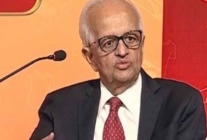 Financial Inclusion and Potential of Economic Revival are Essential Needs: Bimal jalan, Ex. RBI Gov