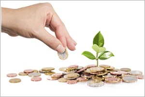Startups Must Create Sustainable Business Model to Get Venture Capital Support: Study