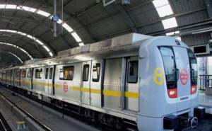 Union Cabinet Approves New Metro Rail Policy