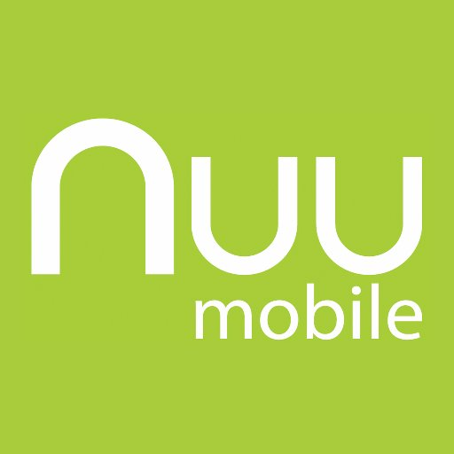 New Smartphone Brand NUU Mobile Enters India