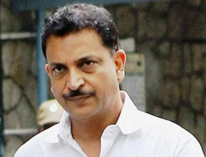 Skill Development Ministry Committed to Enable Skill Development for Entry Level Jobs: Rajiv Pratap Rudy