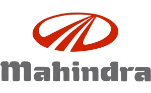 Mahindra and Ford Join Hands to Develop Indian SUV