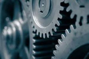 FICCI Survey Shows Positive Curve Regarding India's Manufacturing Output