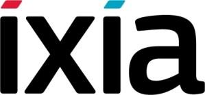Ixia Explains Equifax Breach & its Security Preparedness