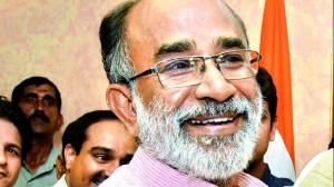 Digital India will give 20-30% of Boost in GDP: MoEIT