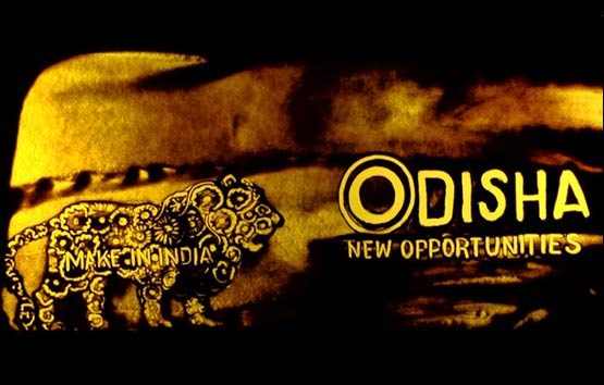 Odisha is Among Top 3 States for Attracting investments: ASSOCHAM