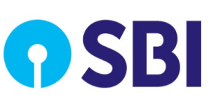 SBI Goes Innovative By Bringing Festive Offer With SBI YONO