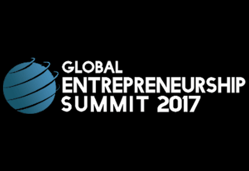 Stage all Set for Global Entrepreneurship Summit in Hyderabad