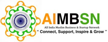 Indian Muslim Entrepreneurs to Come Under One Roof in Pune on 26th Nov, 2017