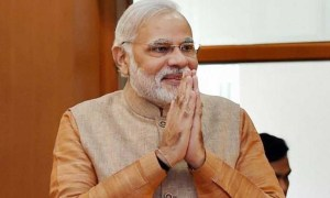 PM Modi Stresses Importance of MSMEs in Building New India