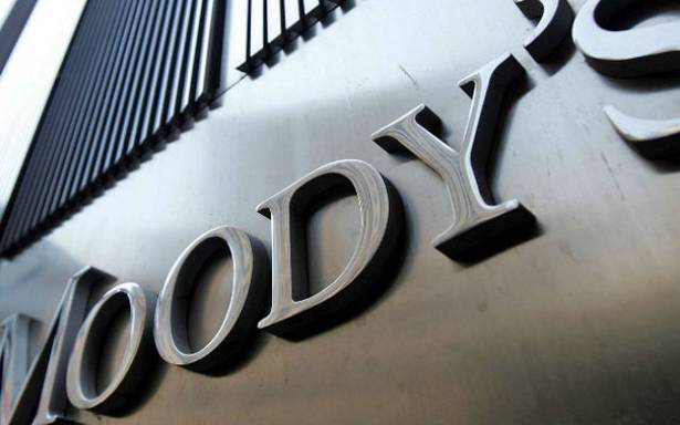 India Could Head towards Debt Trap and Recessionary Phase: Moody's