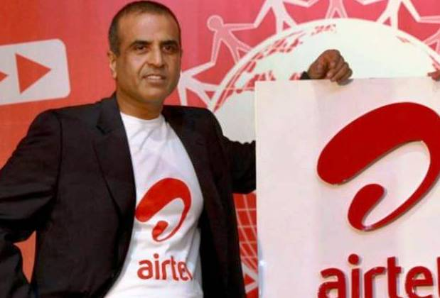 UIDAI Suspends Airtel's License of Airtel Payments Bank for E-KYC issues