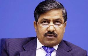 Pradhan Mantri Urja Ganga Project On Fast Track at GAIL