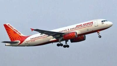 Domestic Air Travel Grew by Almost 17% in November: DGCA