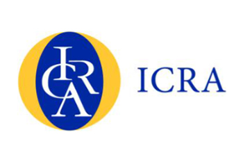Aviation Industry Expected to Reduce Losses in FY18: ICRA