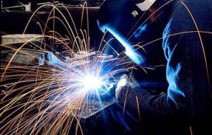 Core Industries Output Remain Unchanged in October