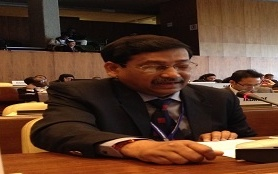 Rs. 1100 Crores Relief to Workers: Chief Labor Commissioner