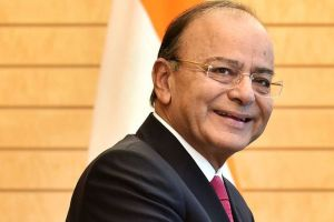 We are considering FurtherTax Cuts for Businesses : Arun Jaitley