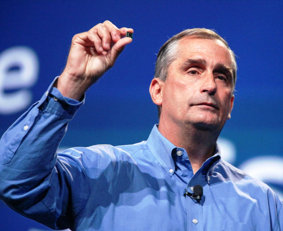 Intel Chips with Built-In Meltdown and Spectre Protections To Be Introduced in 2018