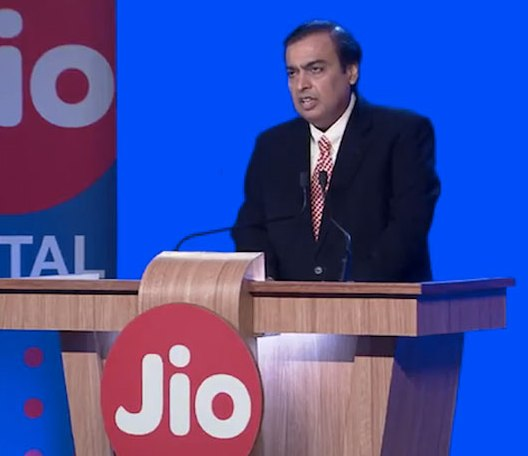Reliance Jio-BP Co-branded Petrol Pumps Soon To Come Live
