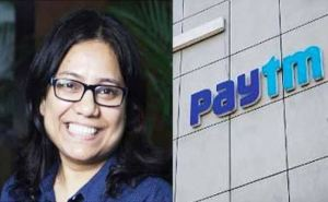 Paytm Payments Bank, Induslnd Join Hands for Fixed Deposits Facility