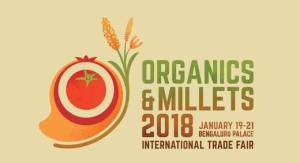 Millets Trade Fair in Karnataka Takes Rs 107 Cr Business
