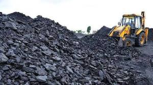 Coal India Misses Production Target by 6 % in Apr-Dec