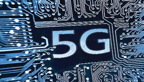 DoT Seek TRAI's Inputs on New 5G Spectrum
