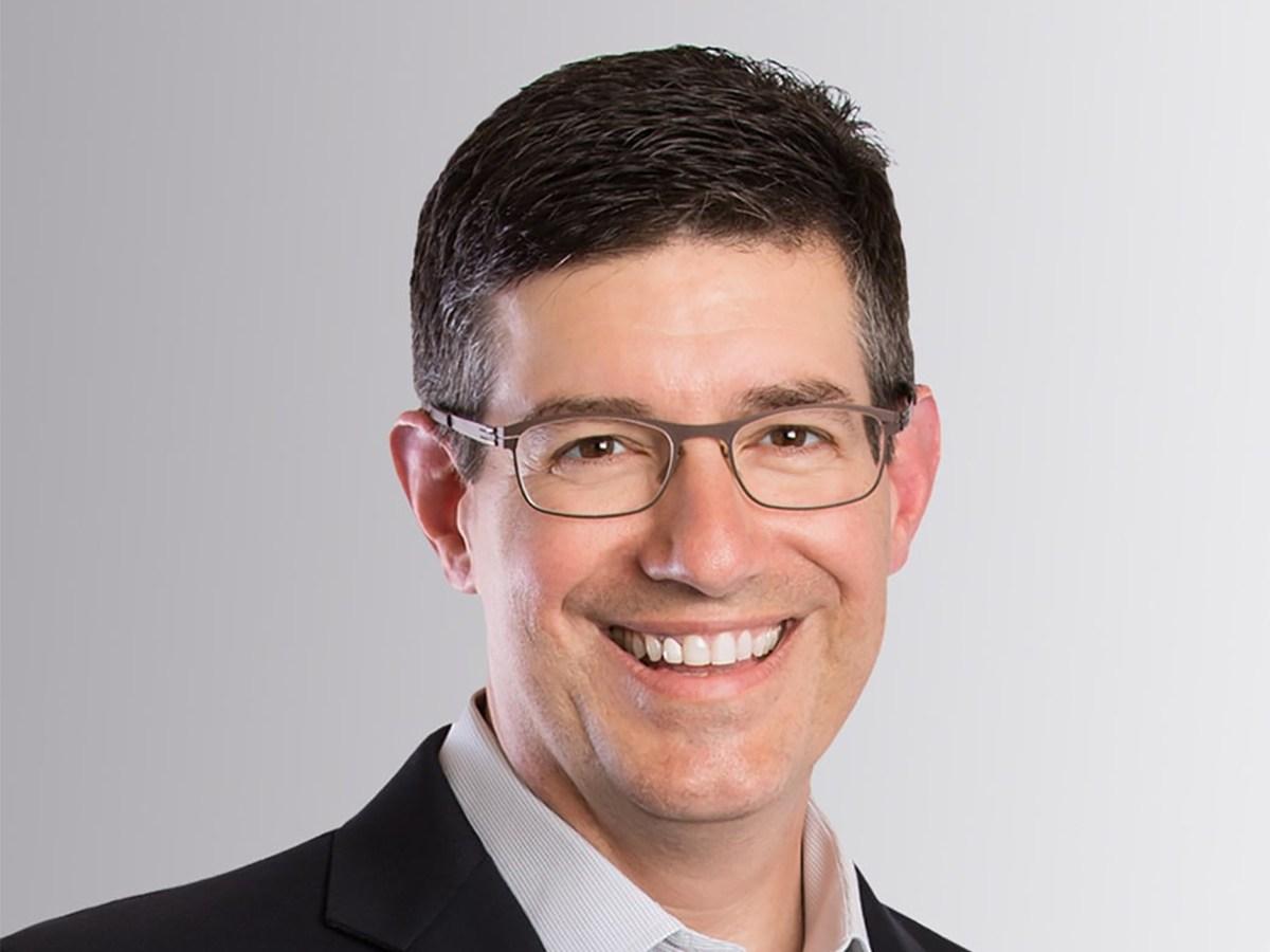Ruckus Networks Strengthens Enterprise Vertical Presence, Join Hands with Dell EMC